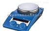 耐磨磁力搅拌器