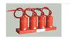 XD-TBP型复合式过电压保护器