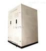 XD-FZD型发电机中性点接地电阻柜