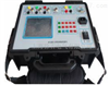 HD-605多功能电能表现场校验仪