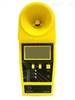 AR-600E高度测量仪