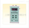 TX-SD2000型剩余电流动作保护器测试仪