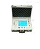 TX-400氧化锌避雷器阻性电流测试仪