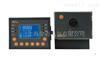 TX-ZNB100智能低压电动机保护