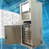 GKM高压断路器磨合测试台