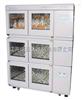 HYG-C3三层全温摇瓶柜