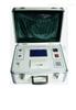 TYB-III型氧化锌避雷器测试仪