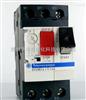 LA4DE3U应用于铁路系统的户外开关设备,施耐德母线,施耐德电气产品,LA4DE3E安徽代理商