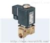6016Burkert 宝德直动式微型电磁阀价格 优惠