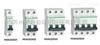 iC65N 1P C32A架空线路故障指示器,施耐德精密空调,施耐德奇胜,iC65N 1P C25A,价格优惠,货期稳定