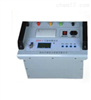 ZDW-I大地网测试仪