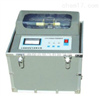 AK981型绝缘油介电强度测试仪