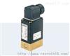 德国Burkert宝德电磁阀原装正品 价格优惠