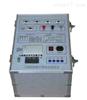 Z9000异频介损自动测试仪