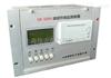 GDDN-500A谐波在线监测装置