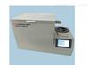 DH203水溶性酸值自动测试仪