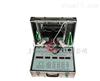 CD9830型电能校验仪