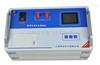 GL-580 配网电容电流测试仪