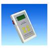 GL-53 漏电保护器测试仪