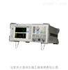 PNA3620矢量网络分析仪扫频仪PNA3620
