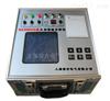 GKDN838型三相谐波分析仪