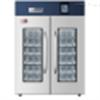 HXC-1308,低温保存箱