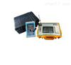 KDYZ-301无线氧化锌避雷器带电测试仪