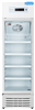 HYC-198S,药品冷藏箱
