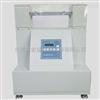 HS-5050-A新品铁芯抗疲劳试验机