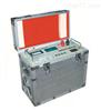 DY01-10A 变压器直流电阻测试仪