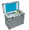 DY01-50S 三相自动变压器直流电阻测试仪