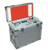 DY01-20B 变压器直流电阻测试仪
