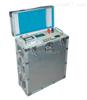 DY01-80 变压器直流电阻测试仪