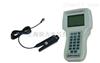 AK-DJC掌上式单相多功能用电检查仪