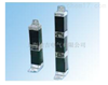 LS-LXQ型系列一次消谐装置
