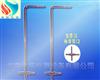 矿用空速管Ф8×3000mm L型标准皮托管