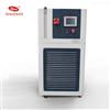ZT-100-200-80,密闭制冷加热循环装置厂家