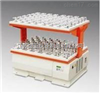 ZHWY-3312双层往复式小容量摇瓶机