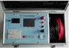直流电阻测试仪10A