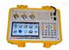 TR300B 全自动多功能变压器变比测试仪