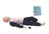 KAH/CPR180高级儿童复苏-模拟人
