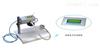 QNS-IC充气式心肺-复苏仪
