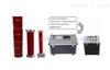 CZLX变频串联谐振耐压试验装置