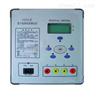 CY2576型数字接地电阻测试仪