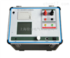 MCT-A型伏安特性全功能测试仪