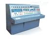 HQ-DZ200型全自动互感器校验台