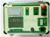 HQ-2000N互感器特性综合测试仪