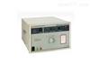 2621A型泄漏电流测试仪