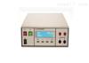 9611型程控接地电阻测试仪