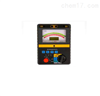 9673型 智能绝缘电阻测试仪